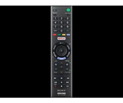 Sony KDL-49WD755 Smart FullHD WiFi HDMI DVB-T/C/S-305744 - Zdjęcie 5