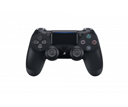 Sony PlayStation 4 1TB Slim + Pad DualShock 4-374770 - Zdjęcie 5