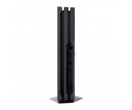 Sony Playstation 4 PRO 1TB + Horizon Zero Dawn-360709 - Zdjęcie 4