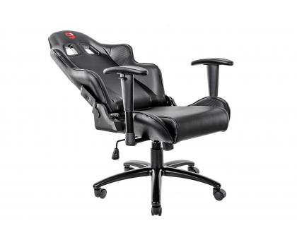 SPC Gear SR300 (Czarny)-330019 - Zdjęcie 4