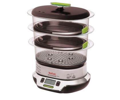 Tefal Vitacuisine  Compact VS4003-138145 - Zdjęcie 1