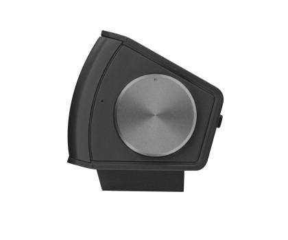 Trust Lino Wireless Soundbar Speaker (bluetooth)-426395 - Zdjęcie 3