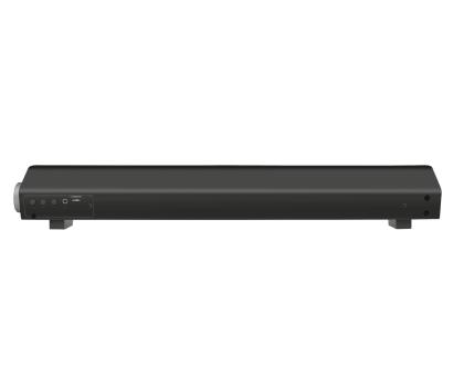 Trust Lino Wireless Soundbar Speaker (bluetooth)-426395 - Zdjęcie 4