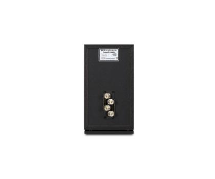 Wharfedale DIAMOND 220 podstawkowa blackwood -312711 - Zdjęcie 3