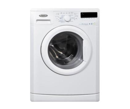Whirlpool AWO/C61200 biała-300638 - Zdjęcie 1