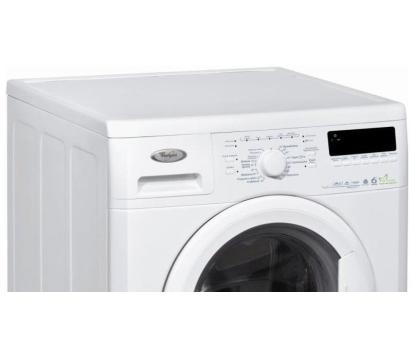 Whirlpool AWO/C61200 biała-300638 - Zdjęcie 3