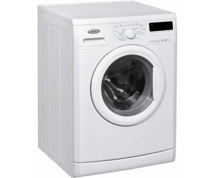 Whirlpool AWO/C61200 biała-300638 - Zdjęcie 2