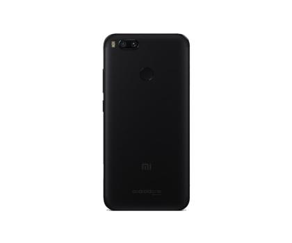 Xiaomi Mi A1 64GB Black-383863 - Zdjęcie 3