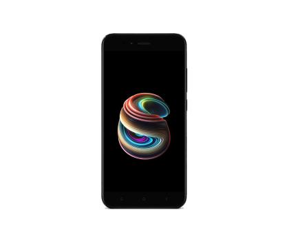 Xiaomi Mi A1 64GB Black-383863 - Zdjęcie 2