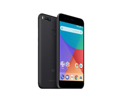 Xiaomi Mi A1 64GB Black-383863 - Zdjęcie 6