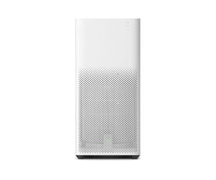 Xiaomi Mi Air Purifier 2-430110 - Zdjęcie 1