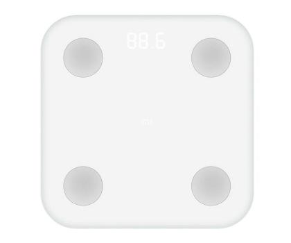 Xiaomi Mi Composition Scale 2-430104 - Zdjęcie 1