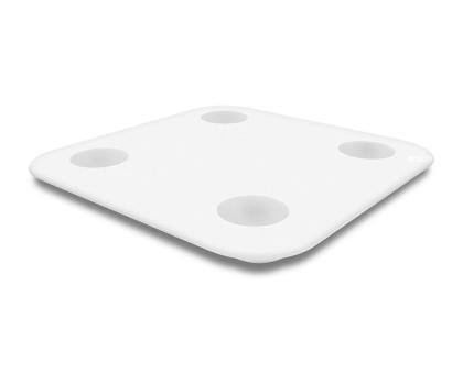 Xiaomi Mi Composition Scale 2-430104 - Zdjęcie 2