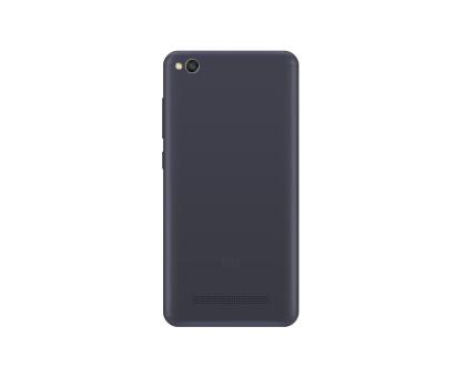 Xiaomi Redmi 4A 32GB Dual SIM LTE Dark Grey-357619 - Zdjęcie 3