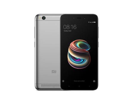 Xiaomi Redmi 5A 16GB Dual SIM LTE Grey-402292 - Zdjęcie 1