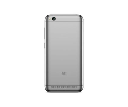 Xiaomi Redmi 5A 16GB Dual SIM LTE Grey-402292 - Zdjęcie 3