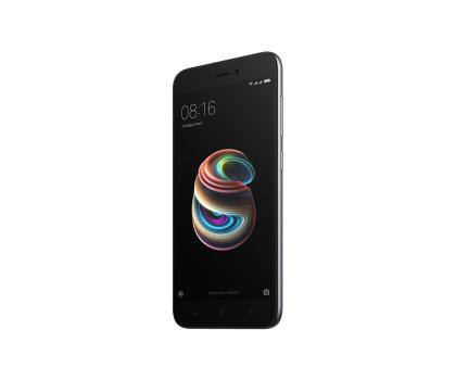 Xiaomi Redmi 5A 16GB Dual SIM LTE Grey-402292 - Zdjęcie 4