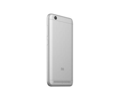 Xiaomi Redmi 5A 16GB Dual SIM LTE Grey-402292 - Zdjęcie 5