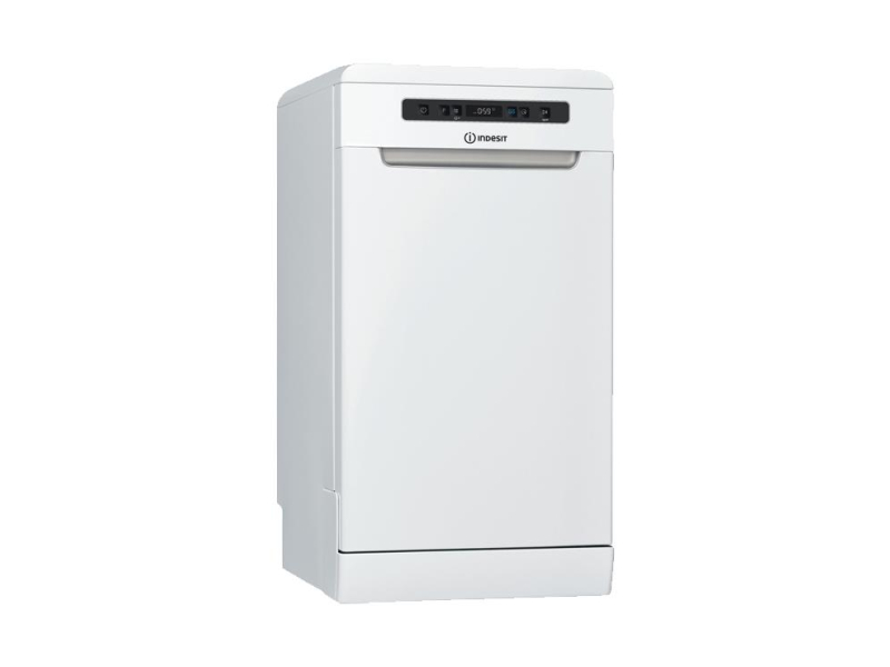 Indesit DSFO3T224ID
