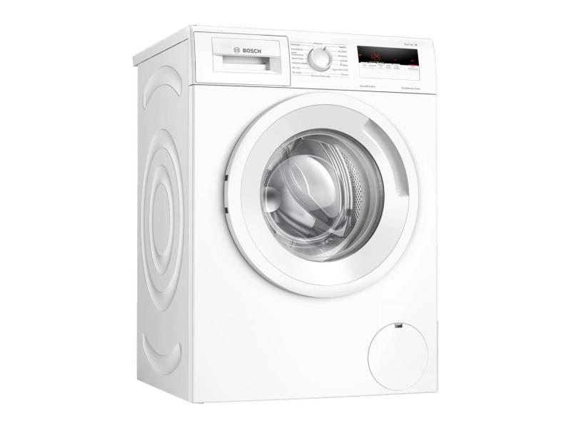 Bosch WAN24180PL