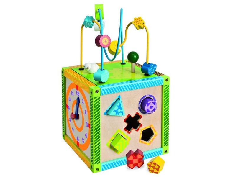 eichhorn kostka edukacyjna zabawki drewniane sklep internetowy. Black Bedroom Furniture Sets. Home Design Ideas
