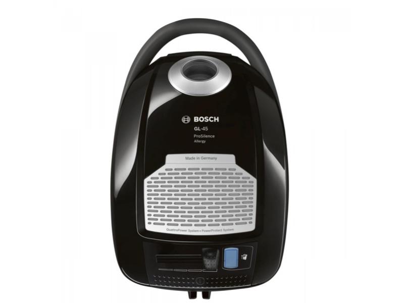 Bosch gl 45 prosilence bgb45331 odkurzacze sklep internetowy - Bosch pro silence aspirateur ...