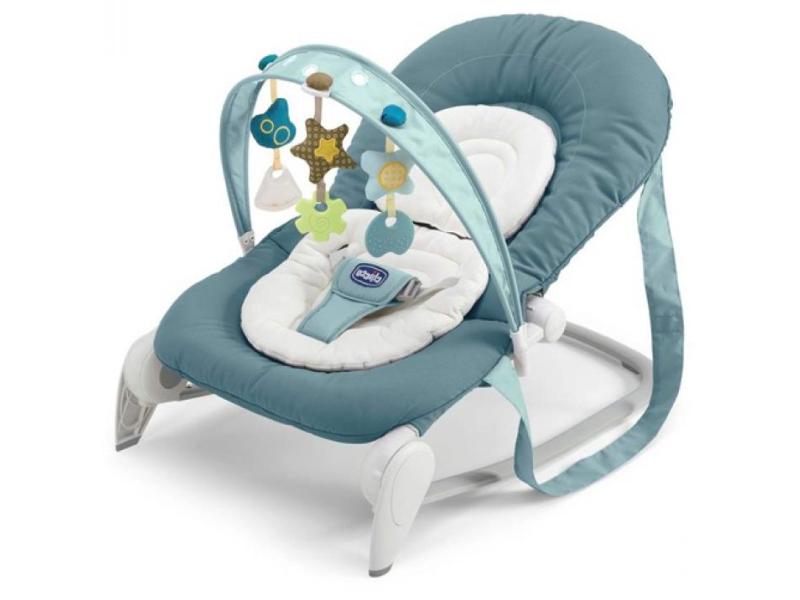 chicco hoopla sage le aczki i bujaczki sklep internetowy. Black Bedroom Furniture Sets. Home Design Ideas