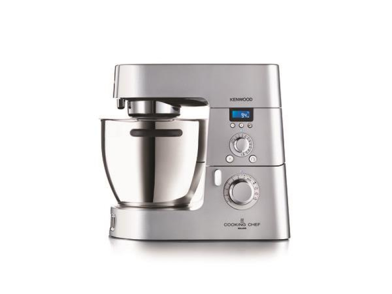 kenwood km096 cooking chef roboty wieloczynno ciowe. Black Bedroom Furniture Sets. Home Design Ideas