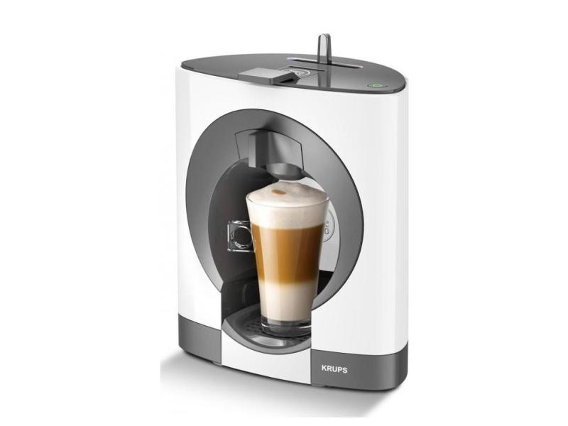 krups nescafe dolce gusto oblo kp1101 ekspresy do kawy sklep internetowy. Black Bedroom Furniture Sets. Home Design Ideas