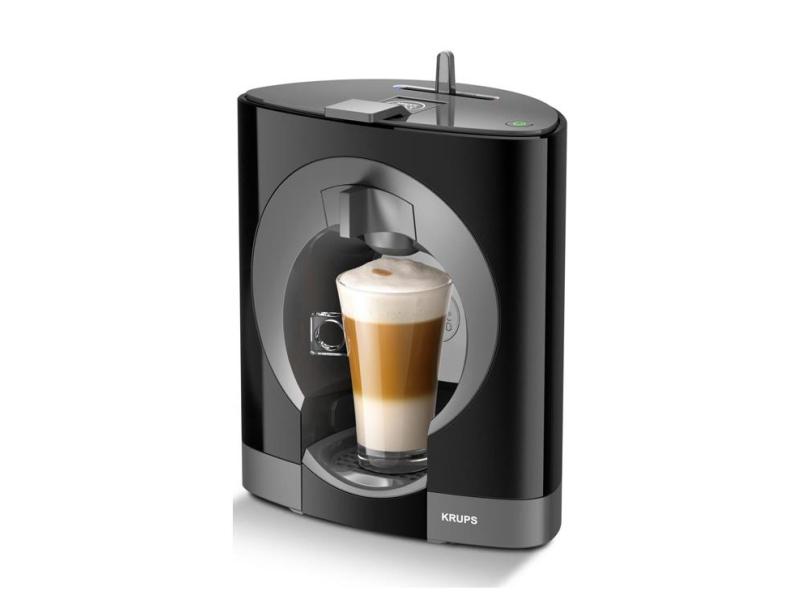 Krups nescafe dolce gusto oblo kp1108 ekspresy do kawy sklep internetowy - Dolce gusto krups oblo ...