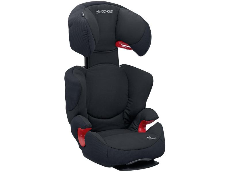 maxi cosi rodi airprotect black raven foteliki 15 36 kg sklep internetowy. Black Bedroom Furniture Sets. Home Design Ideas