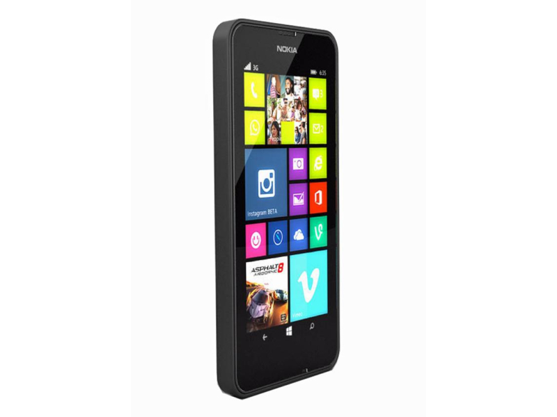download xender for nokia lumia 630 download xender for