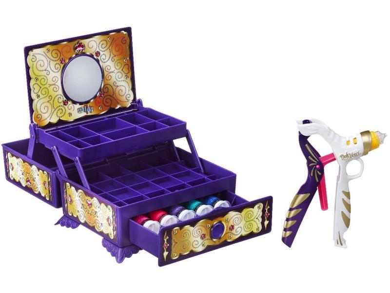 Набор для творчества KidsCraft Корзинка № 15 KC215