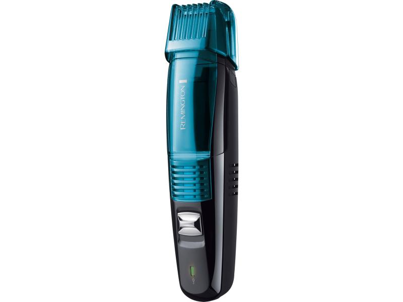 remington vacuum beard grooming kit mb6550 trymery sklep internetowy. Black Bedroom Furniture Sets. Home Design Ideas