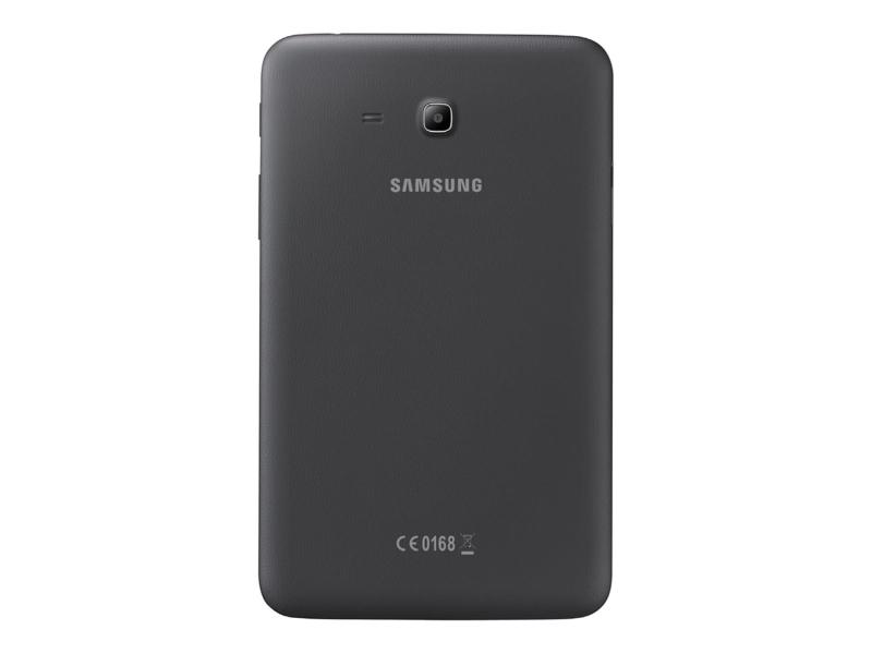 samsung galaxy tab 3 t110 lite a9 1024 8 android 4 2 czarn tablety 7 sklep internetowy. Black Bedroom Furniture Sets. Home Design Ideas