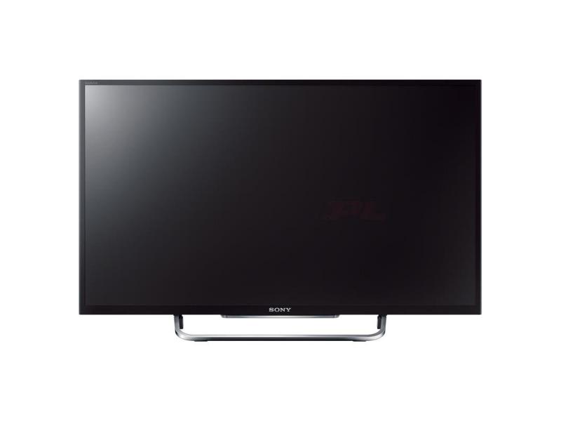 sony kdl 32w705b smarttv fullhd 200hz usb wifi 4xhdmi telewizory 32 i mniejsze sklep. Black Bedroom Furniture Sets. Home Design Ideas