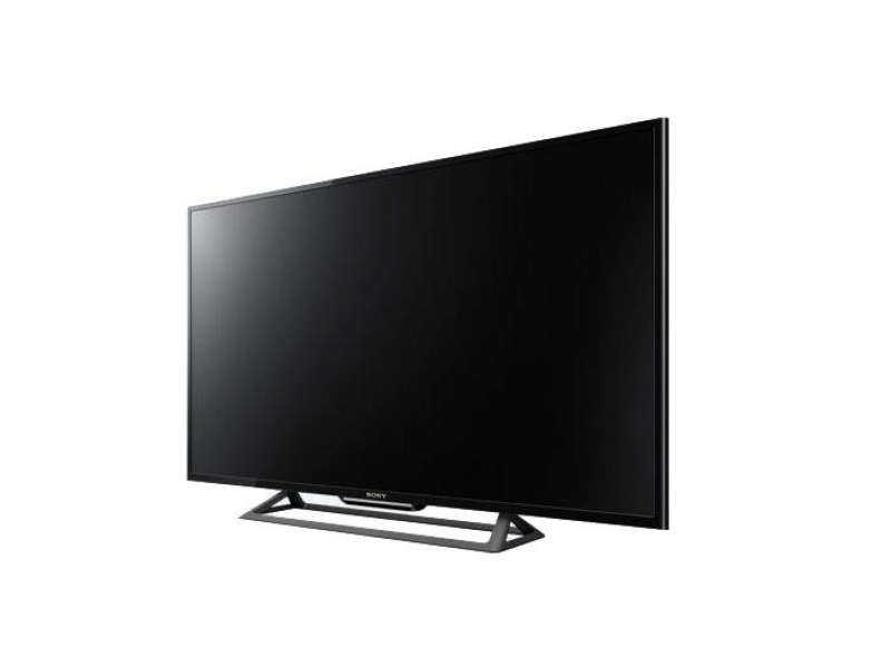 sony kdl 40r550c smart fullhd 100hz wifi 2xhdmi usb telewizory 33 43 sklep internetowy. Black Bedroom Furniture Sets. Home Design Ideas