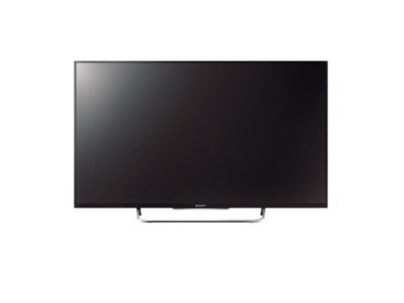 sony kdl 42w705b smarttv fullhd 200hz usb wifi 4xhdmi telewizory 33 43 sklep internetowy. Black Bedroom Furniture Sets. Home Design Ideas
