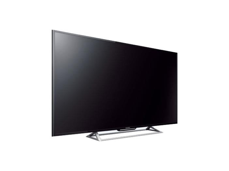 sony kdl 48r550c smart fullhd 100hz wifi 2xhdmi usb telewizory 44 55 sklep internetowy. Black Bedroom Furniture Sets. Home Design Ideas
