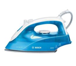 Żelazko Bosch Sensixx TDA 2610