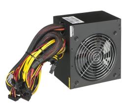 Zasilacz do komputera Chieftec Smart Series 700W 80 Plus