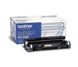 Bęben do drukarki Brother DR3200 black 25000 zadań (bęben)