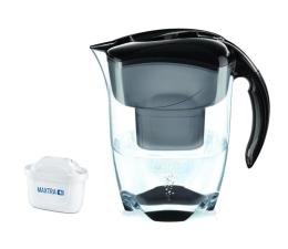Filtracja wody Brita Elemaris METER MX Plus 2,4l czarny
