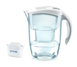 Filtracja wody Brita Elemaris METER XL Maxtra Plus 3,5l Biały