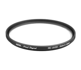 Filtr fotograficzny Hoya UV (O) PRO1D 58 mm