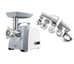 Maszynka do mielenia Bosch MFW66020