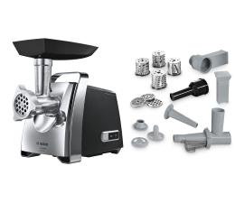 Maszynka do mielenia Bosch MFW67440