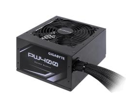 Zasilacz do komputera Gigabyte PW400 400W 80 Plus