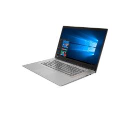 """Notebook / Laptop 15,6"""" Lenovo Ideapad 320s-15 i5-8250U/8GB/256/Win10 MX130 Szary"""