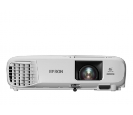 Projektor Epson EB-U05 3LCD